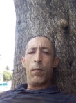 Jamal.abarkane, 46, Vilanova i la Geltru