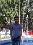 Durali, 18  , Ankara
