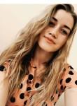 Mihaela, 23  , Chisinau