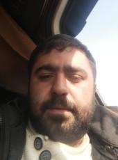 Serkan , 24, Turkey, Kastamonu