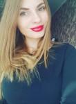 Anastasiya, 29  , Krasnodar