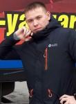 Arsen, 28  , Novyy Urengoy