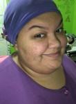 Mara Lovely , 26, Chicago