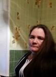 Zhanna, 50  , Yelizovo