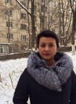 Irina, 43  , Bucha