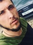 Sergey, 27  , Novomoskovsk