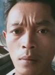 KK por, 32, Surabaya