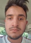Nicolas, 18  , Argenton-sur-Creuse