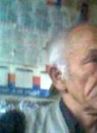 Владимир, 60  , Azov