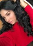 Altynay, 31  , Turkmenabat