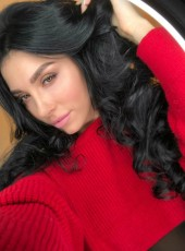 Altynay, 32, Turkmenistan, Turkmenabat