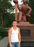 Aleksey, 26, Vladivostok