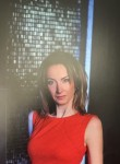 Lyudmila, 42  , Bergamo