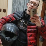 Sebastian, 24  , Czestochowa