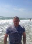 Aleksandr, 34  , Bolhrad
