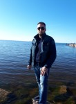 Ken, 39, Tambov
