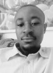 Climaco, 25  , Brazzaville