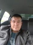 artur, 35  , Mesyagutovo