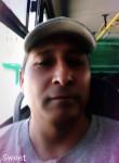 Mario, 46  , Ecatepec