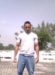 manpreet, 29  , Sirhind