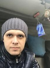Alex, 32, Russia, Nizhniy Novgorod