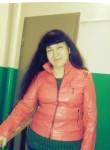 tkhapshokova