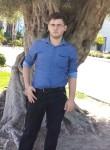 Ahmet , 22, Antalya