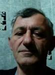 Ando, 58  , Yuzhno-Sakhalinsk