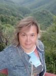 Olga, 49, Balashikha