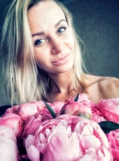 Alina, 25, Russia, Saint Petersburg