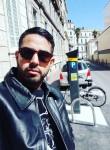 Amar Charai, 31  , Avignon