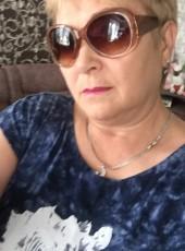 Gulya, 52, Russia, Samara