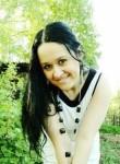 LilYena, 31, Yaroslavl