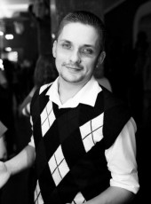 Павел, 31, Рэспубліка Беларусь, Горад Гомель