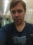 ツ_Tre-Sergey_ツ, 30, Moscow