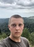 Aleksey, 27, Nizhniy Novgorod