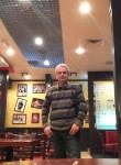 sergi, 59  , Zelenograd