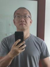 Vitaliy, 45, China, Guangzhou