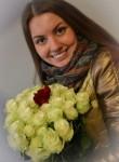 Elenka, 32, Nizhniy Novgorod