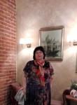Irina, 51  , Tolyatti