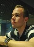 Степан, 23 года, Северодвинск