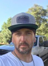 ryan, 44, United States of America, Colorado Springs