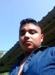 Miguel angel, 18, Cardenas (Tabasco)
