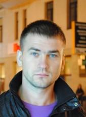 Denis, 36, Russia, Ryazan