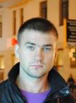 Denis, 36, Ryazan