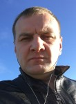 Stepan, 35, Severodvinsk