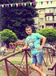 Знакомства Братск: Алексей, 23