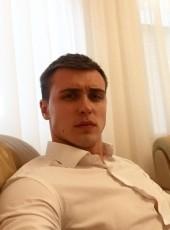 Aleksey, 28, Russia, Yaroslavl