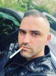 Cristian, 31, Cinisello Balsamo