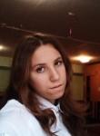 Nina, 18  , Novominskaya